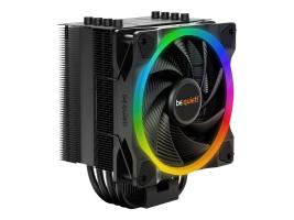 Prozessor-Kühler