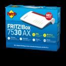 AVM FRITZ!Box 7530 AX