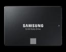 Samsung 870 Evo - 500GB