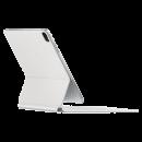 APPLE Magic Keyboard für iPad Pro 12.9 - Deutsch - Weiss