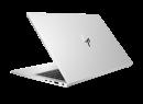 "HP EliteBook 840 G8 3C7Z2EA#ABD / 14"" Full-HD /..."