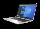 "HP EliteBook 840 G8 3C7Z2EA#ABD / 14"" Full-HD / Intel Core i7-1165G7 / 16 GB RAM / 512 GB SSD NVMe / Windows 10 Pro"