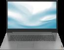 "Lenovo Ideapad 3 17ITL6 / 17,3"" HD+ / Intel Pentium..."