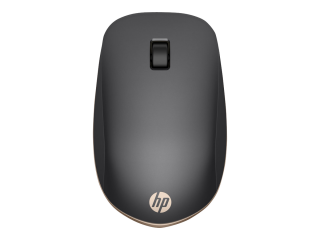 HP Maus Z5000
