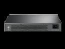TP-Link TL-SG1024D (24-Port-Gigabit-Desktop/Rackmount-Switch)