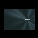 "Asus ZenBook Duo 14 UX481FA-BM025R / 14"" Full-HD / Intel Core i5-10210U / 16GB RAM / 512GB SSD / Windows 10 Pro"