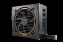 beQuiet! Pure Power 11 CM - 700W (80+ Gold)