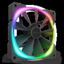 NZXT Aer RGB 2 -120mm