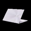 """ASUS ZenBook 14 UX425JA-HM026R / 14"""" Full-HD / Intel..."""