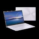 """ASUS ZenBook 14 UX425JA-HM026R / 14"""" Full-HD / Intel i5-1035G1/ 8GB RAM /512GB SSD /  Windows 10 Pro"""