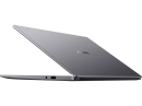 "Huawei MateBook D14 / 14"" Full-HD / AMD Ryzen 5..."