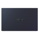 "ASUS ExpertBook B9450FA-BM0525 / 14"" Full-HD / Intel i5-10210U / 16GB RAM / 512GB SSD / Windows 10 Pro"