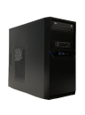 ABC Multimedia-PC / Intel Core i3-10100 / 8GB RAM / 480GB...